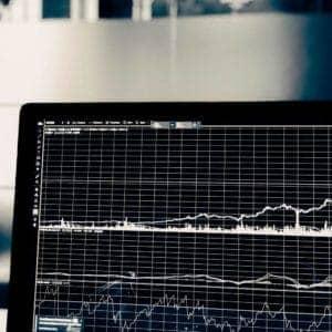 Smart Investments - Education WordPress Theme