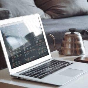 CSS Design - Education WordPress Theme