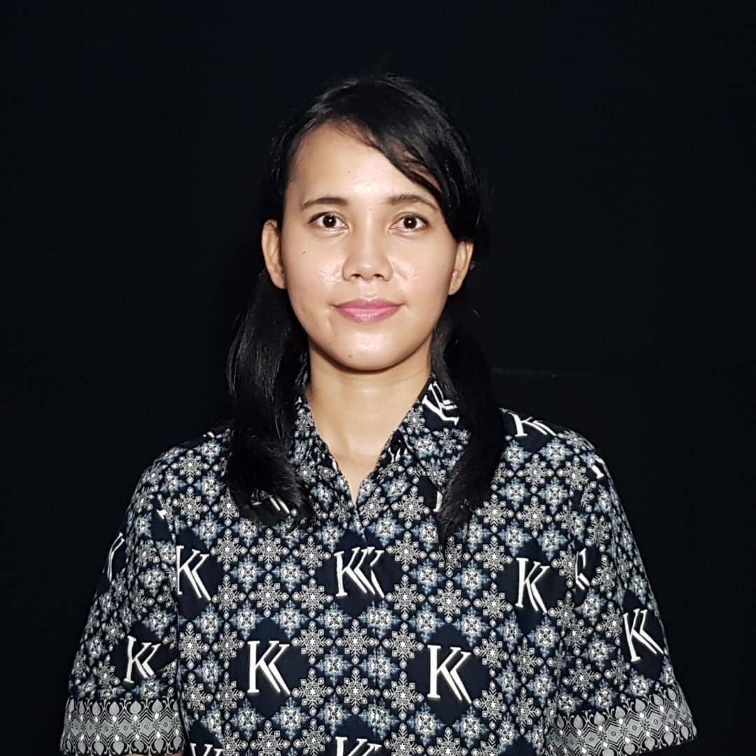 Tio Manurung