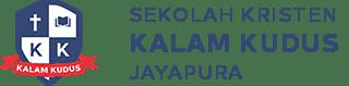 Kalam Kudus Jayapura